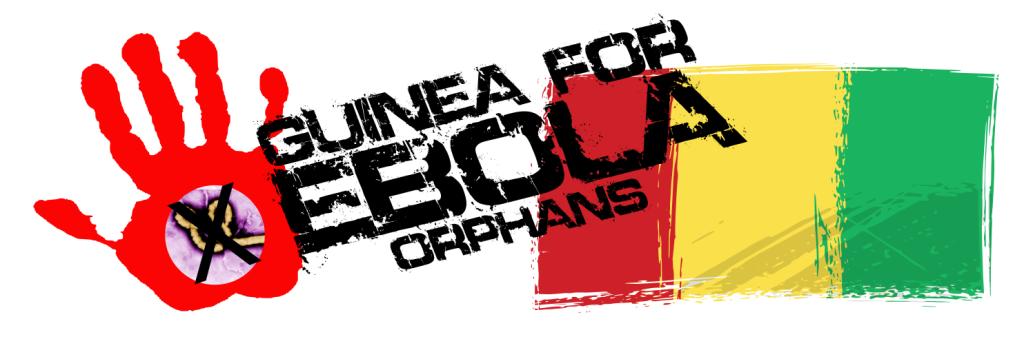 Guinea for Ebola orphans – Theme Song- 2016